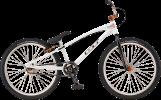 Cruiser Bikes 24''