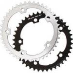 MCS Chainring 5-hole 1/2x3/32''