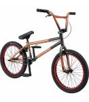 GT Conway Team Brown 21'' 2020