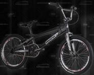 Avent BMX race custom-bike Pro
