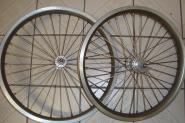 Trail bicycle Wheel QUANDO 20''