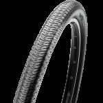 Maxxis race DTH Draht tires 20''x1 3/8