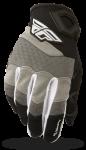 Flye gloves FLY F-16