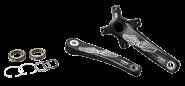 GT Tretkurbel FSA 2-Arm BB30