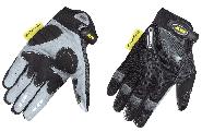 GT gloves Jackson