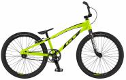 GT Speed Series Pro 24'' Cruiser 2017