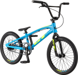 GT Speed Series Pro XL 2019
