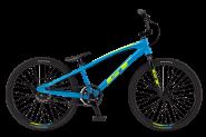 GT Speed Series Pro, XL, XXL 2019