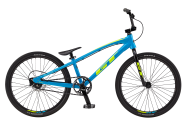 GT Speed Series Pro XL 2019