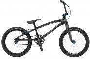GT Speed Series Pro, XL, XXL 2015
