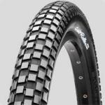 Maxxis Holy Roller BMX tires 24''x1,85