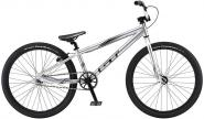 GT  Komplettrad 24'' Power Series Cruiser 2013