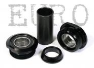 Profile bottom bracket set euro bb