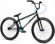 "wethepeople The Atlas 24"" MY2020"