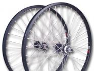 SUN-ACS wheelset 20''x1 3/8