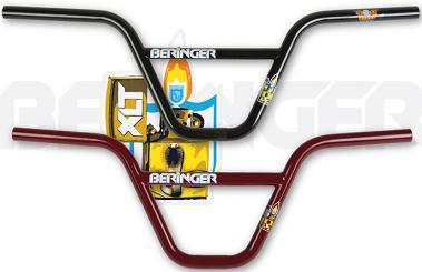 S&M Lenker Beringer bar 8''