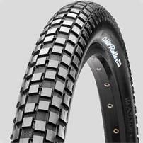 """Maxxis Holy Roller BMX Reifen 24""""x1,85"""