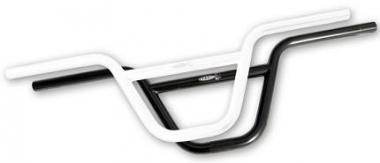 MCS bicycle handlebar Junior/Expert