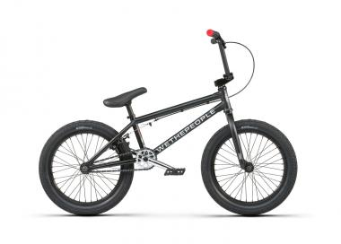 Wethepeople CRS 18'' BMX 2021