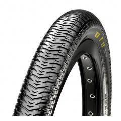 Maxxis DTH Folding Bead 20'' tires