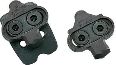 Shimano Schuhplatten Cleats SM-SH 51/SH 56
