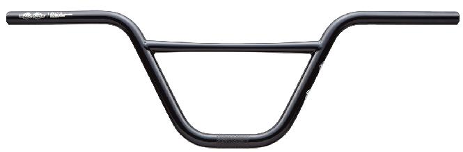 GT Lenker Interceptor 8'', 8,25''