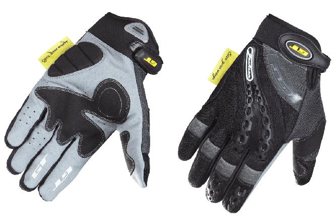 GT Handschuhe Jackson