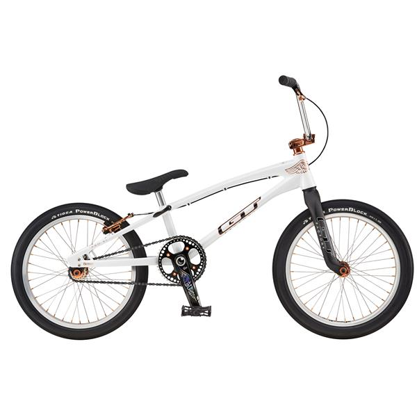 SALE BMX GT Speed Series Pro XL, XXL