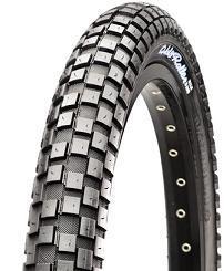 Maxxis Holy Roller BMX Reifen 20''