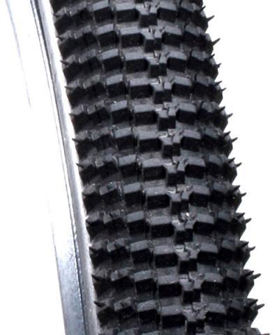 Intense Reifen 24''x1 1/8 Micro-Knobby