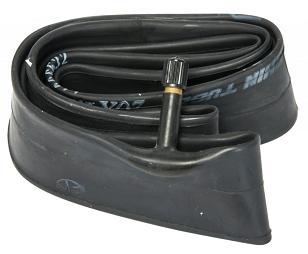 Schwalbe tube 20'' shrader valve