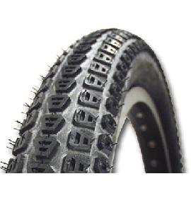 SALE IRC Siren SX tires 20''