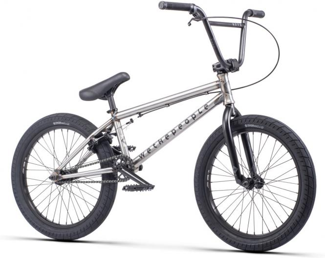 "wethepeople Nova 20"" MY2020"