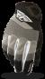 Flye Handschuhe FLY F-16
