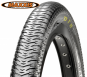Maxxis DTH Draht race Reifen 24''x1,75